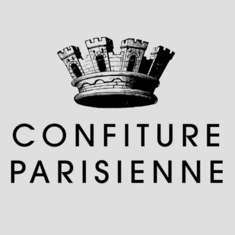 La Confiture Parisienne
